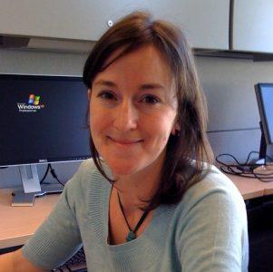 Sarah-Harper-2009